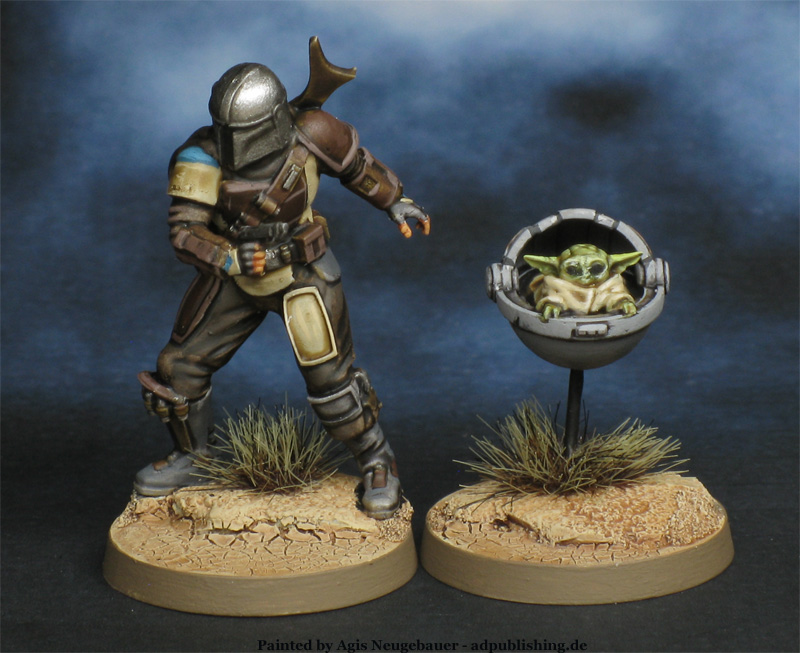 Agis Star Wars Legion Minis Cw Page 3 Forum Dakkadakka Roll The Dice To See If I M Getting Drunk