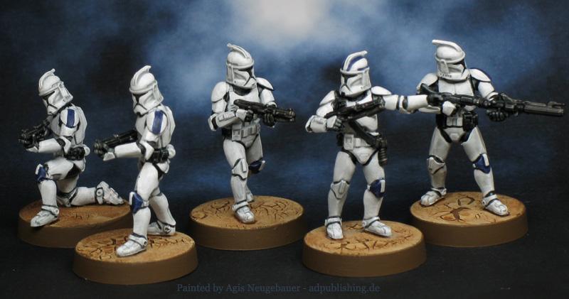 SWL_Clone_Trooper_Phase_1_2.jpg