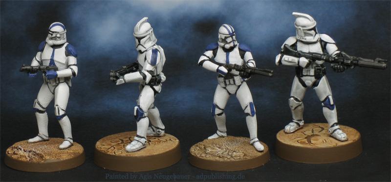 SWL_Clone_Trooper_Phase_1_comp2.jpg
