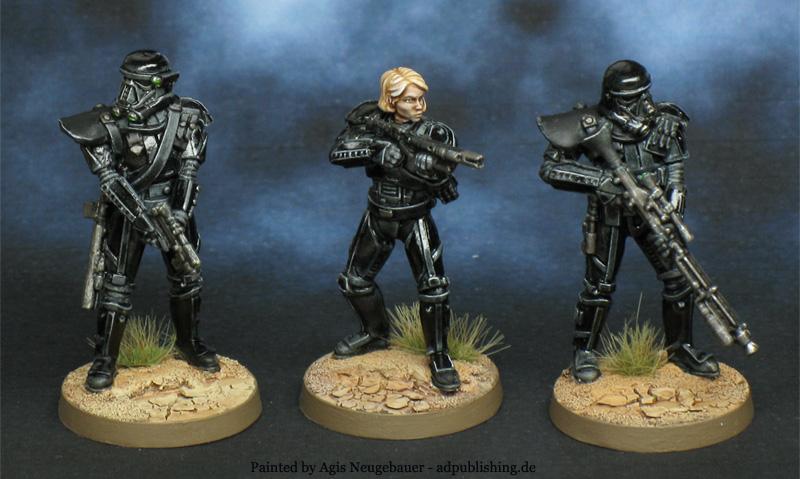 SWL_Empire_Deathtrooper_2.jpg