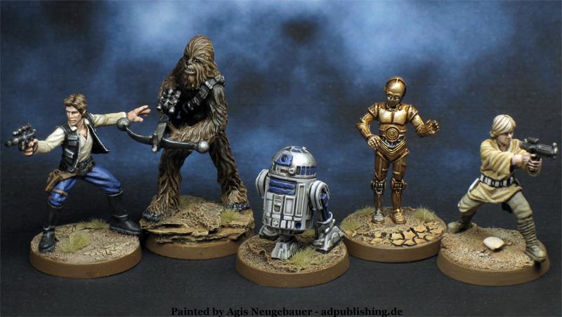Imperial_Assault_Rebel_heroes.jpg