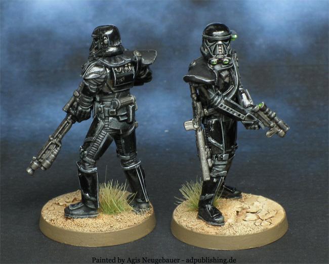 SWL_Empire_Deathtrooper_3.jpg