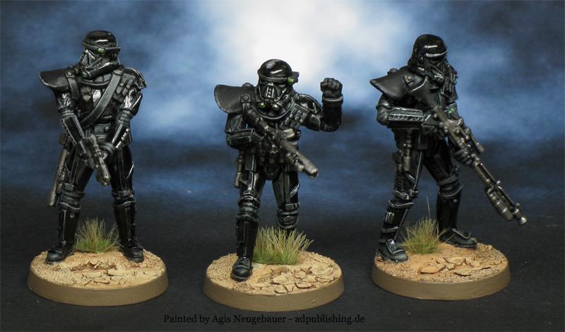 SWL_Empire_Deathtrooper_4group.jpg
