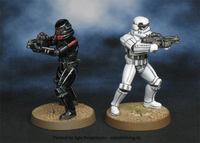 SWL_Inqisitor_Trooper_1.jpg