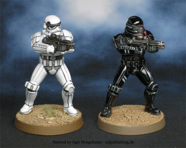 SWL_Inqisitor_Trooper_2.jpg