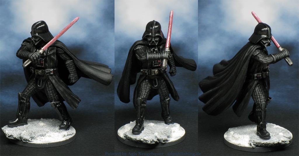SWL_Vader_1.jpg