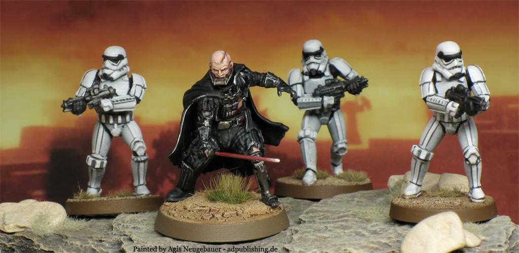 SWL_Vader_1scenic.jpg
