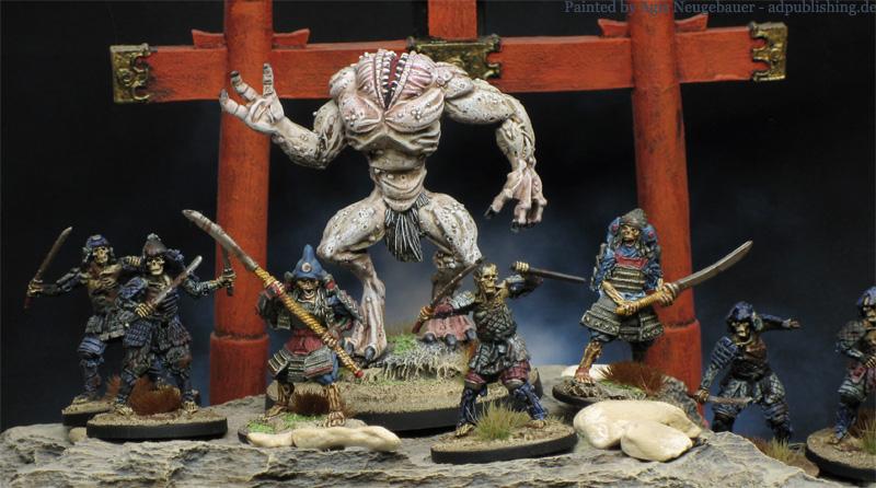 Undead_Samurai_Katana_Kensai_3_scenic.jp